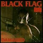 20011015104455-0320punkblackflag