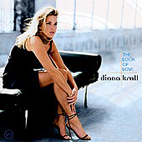 20011116121346-dianakrall