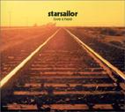 20011116124625-starsailor