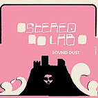 20011116125115-stereolab_sounddust