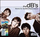 20011231110352-0401thedbs