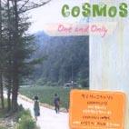 20020116122159-0402cosmos2