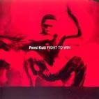 20020201114427-0403femikuti_fight