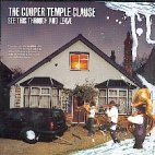 20020228094246-coopertempleclause(ltd)