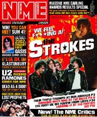 20020301120940-nme