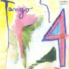 20020401091237-0407charlygarcia_tango4