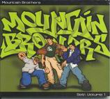 20020510050216-MountainBrothers(0)