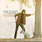 20020529062621-0411neilyoung_everybodyknows