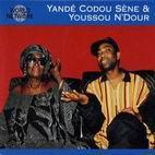 20020601101415-yandecodou