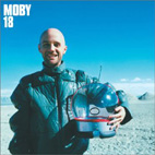 20020609071003-moby