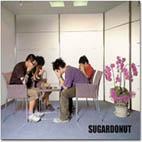 20020629053000-sugar