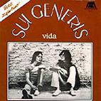 20020722012143-0414argentina-suigeneris