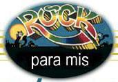20020722021052-rockamigos
