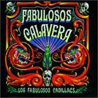 20020722124449-0414argentina-fabulosos
