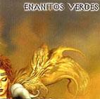 20020722125755-0414argentina-EnanitosVerdes