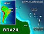 20020724053915-brazil0