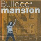 20021024033407-bulldog