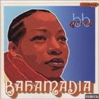 20021104075816-0421us_bahamadia
