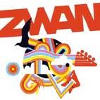20030215105325-12-zwan