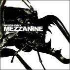 20030306015026-Mezzanine