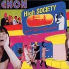 20030328012606-Enon20-20High20Society