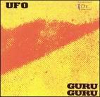 20030523104349-UFO