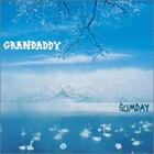 20030701101438-Grandaddy