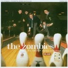 20030816042418-zombies_jpg