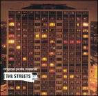 20030816105824-Streets