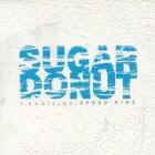20030908125542-sugar