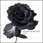 20031005040718-Maximilian Hecker