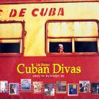 20031013020650-cuban