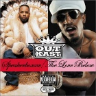 20031022115347-outkast