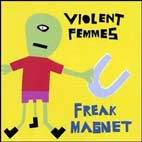 20000722011104-violent
