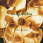 20000823015345-magnolia