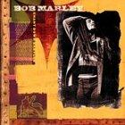 20001018112037-marley