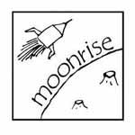20001023054453-moonrise