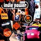 20001024105312-indiepower1999