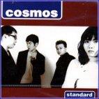 20001024110855-cosmos1