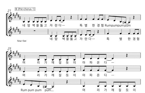 FX-05.partb-major