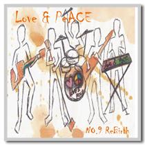 사랑과평화