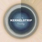 Kernelstrip_-_Dazzling