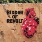 content_riddim_of_revolt_artwork