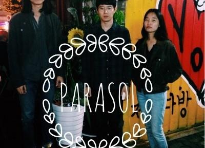 01parasol