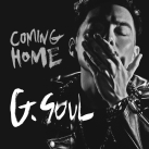 G-Soul-cover-jacket-Coming-Home