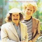 Simon__Garfunkel_Greatest_Hits