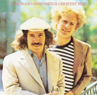 Simon__Garfunkel_Greatest_Hits