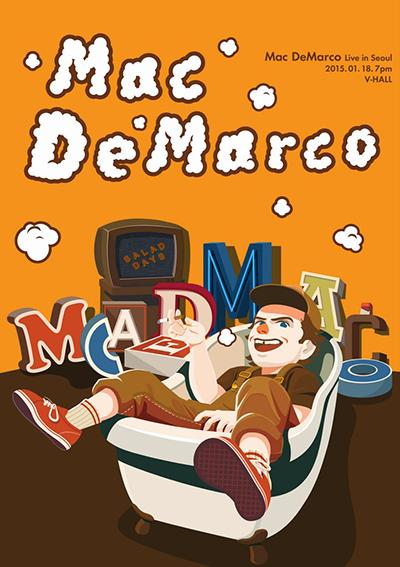 macdemarco