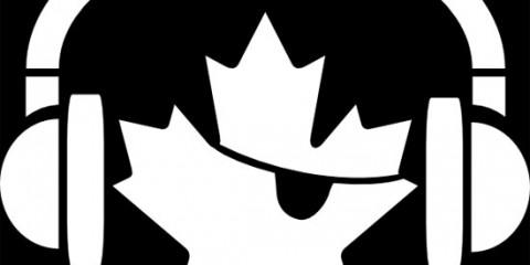 canadian_music_pirate-thumb-550xauto-55360