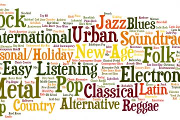 music-genres2